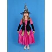 Прокат карнавальных костюмов для детей фото
