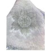 Изготовление сувенирной текстильной продукции фото