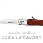 Нож выкидной A 043 Grand Way фото
