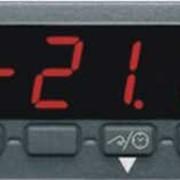 Контроллер EVKO фото
