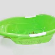 Детская ванна 4 № 28 фото