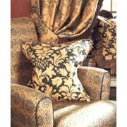 Текстильный дизайн фото