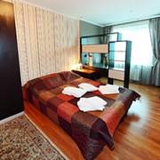 Квартиры 2-х комнатные фото