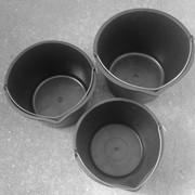 Ведро 12,16,20 литров фото