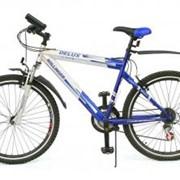 Велосипед Delux S-2621 M фото