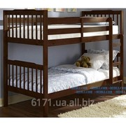 Кровать Джерри фото