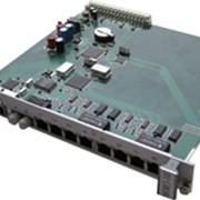 Мультиплексор оптический МО-8Е1-ЕТН100 фото