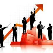 Процесс консалтинг, корпоративное обучение, бизнес-курсы фото