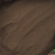 Мясная мука КРС, массовая доля сырой клетчатки менее 0,5 фото