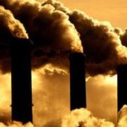 Газы углеводородные сжиженные топливные для коммунально-бытового применения фото