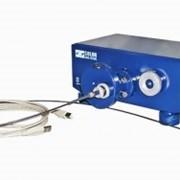 Высокосветосильный широкодиапазонный спектрометр Модель SDH фото