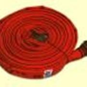 Пожарное оборудование,продажа фото