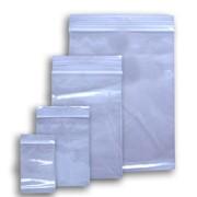 Быстрозакрывающиеся пакеты. фото