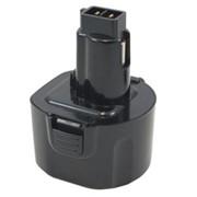 Аккумулятор DeWALT DE9064-XJ фото