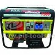 Генератор Бензиновый 2500 P.I.T. P52003B Модель 41 фото