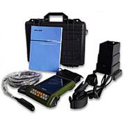 Узи-сканер для ветеринарии RKU-10 (KAIXIN) фото