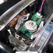 Ремот принтеров лазерных, струйных, матричных фото
