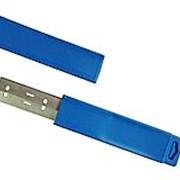 BELMASH Ножи BELMASH 250х2х20 M6 пара фото