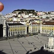 Туристическая виза в Португалию фото
