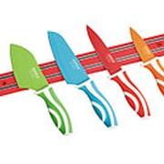 Ножи BK-8429 5пр фото
