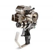 Пистолет RS с рассекателем фото