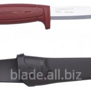 Нож Mora Craftline Q 511 фото