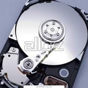 Ремонт, очистка дисков для компьютеров фото