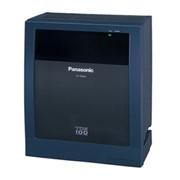 IP-АТС Panasonic KX-TDE100RU фото