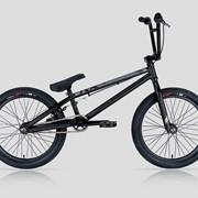Велосипед трюковый Forward 3210 фото