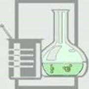 Поставка химической продукции иностранного производства фото