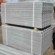 Полипропиленовая лента или полимерная стреппинг лента- производство, продажа оптом по всем регионам Украины фото