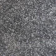 Покрытие ковровое Ideal Echo 166 3м резка фото