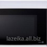 LG MS-2022D фото