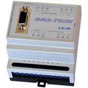 Контроллер программируемый BMS-TECH LD-06 фото