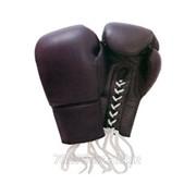 Боксерские перчатки Арт. GSC-1009 фото