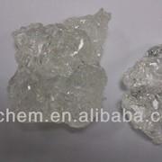 ПГМГ-ГХ (полигексаметиленгуанидин гидрохлорид) фото