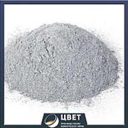 Алюминиевый порошок ПАМ-4 ГОСТ 5593-78 фото