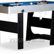 """Бильярдный стол для пула """"Team I"""" 5 ft фото"""