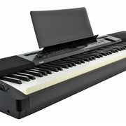 Цифровое Пианино Casio Privia PX-350M фото