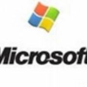 Установка и настройка программного обеспечения Microsoft, Citrix , Cisco, Symantec, Unix фото