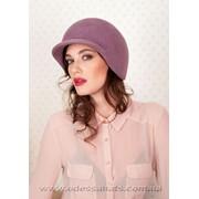 Фетровые шляпы Helen Line модель 298-1 фото