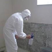 Средства защиты от грибка бетона РАЙНИТ-А фото