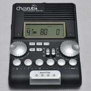 WRW-106 Метроном для ударника Cherub фото