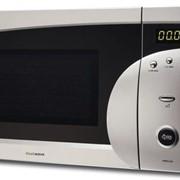 Микроволновая печь Electrolux EMS2105S фото