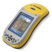 GPS приёмник GeoXH фото
