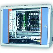 Модернизация системы ввода/вывода станций АТСЦ-90 и DX200 уровней L4, L4.5 с заменой устаревших винчестеров на FLASH-IDE накопители фото