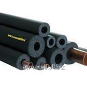 Трубная изоляция Armaflex HT, толщина изоляции - 13 мм, диаметр трубы 60мм Артикул HT-13X060 фото