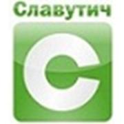 Обучение должностных лиц, специалистов по охране труда. фото