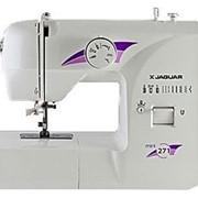 Машины швейные Jaguar фото