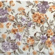 Плитка керамическая Easy WITMB066 декор 20x40 фото